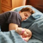 Closed Mouth Snoring Solutions and Causes (MUST READ)