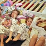 How to Not Snore at a Sleepover? (Effective Tips That'll Stop Snoring NOW)
