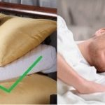 Does Sleeping in an Elevated Position Help Snoring?