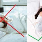 Best Sleep Position To Stop Snoring (For Good)