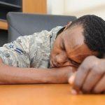 Can Snoring Cause Bleeding?