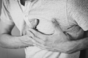 Can Snoring Cause Chest Pain