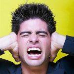 Can Snoring Cause Tinnitus?