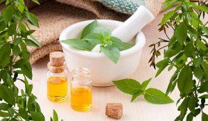 Essential Oils For Snoring And Sleep Apnea