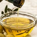Olive Oil For Snoring: Does It (Really) Work?