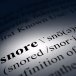 Can You DIE From Snoring? Dangers of Uncontrolled Sleep Apnea