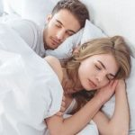 Do Anti-Snoring pillows really work and help you sleep better?